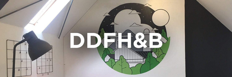 DDFH&B