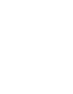 Warner Brothers Records